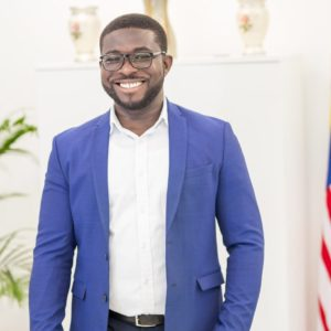 GFA elections: Nana Yaw Amponsah strongly advocates for integrity test for aspirant