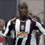 Guardiola and Baggio made things easier for me at Brescia- Stephen Appiah