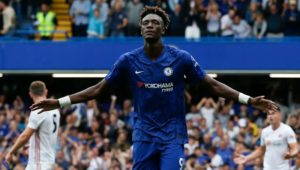 Chelsea's Tammy Abraham to end Liverpool's unbeaten run – Mybet.africa