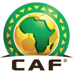 Caf broadcast rights up for tender by Fifa