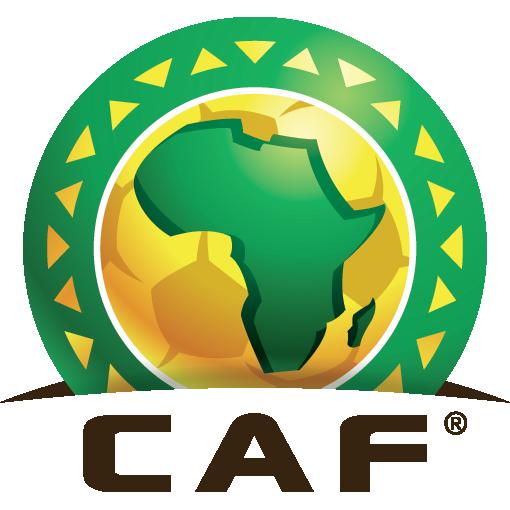 Caf terminates US$1 billion TV and marketing deal