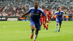 FEATURE: Was Drogba's Golden Generation the biggest failure in African football?