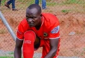 Asante Kotoko Gaffer pleads more time for Abege to find rhythm in the team