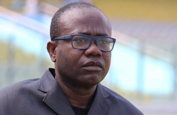 FEATURE: Who qualifies as Nyantakyi's successor?