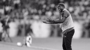2020 CHAN Qualifier: Black Stars B coach Maxwell Konadu praises team despite Burkina Faso defeat