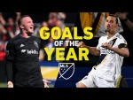 """OH. MY. WORD. IT'S MAGNIFICENT!"" 
