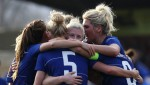 Women's Super League Roundup - Week 4: Chelsea Inflict First Defeat on Arsenal & Man City Go Top