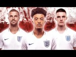 England Will Struggle To Win Euro 2020 Because… | W&L