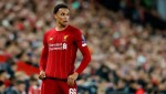 Trent Alexander-Arnold Claims Past Setbacks Have Made the Reds What They Are Today