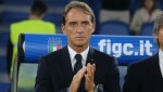 Roberto Mancini 'Agrees to Extend Italy Contract' After Euro 2020 Qualification