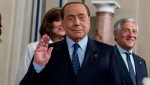 Silvio Berlusconi Insists AC Milan Should Be Handed Back to Him in Order to Make Them 'Great' Again