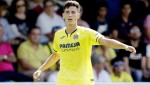 Pau Torres: 5 Things to Know About Arsenal, Chelsea & Man City Linked Star Called Up to Spain Squad