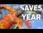 """How on Earth Did it Stay Out?"" 