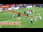 The non-league Gareth Bale?! | EVERYDAY FOOTBALL MAGIC ✨