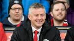 Star Forward 'Halves Wage Demands' in Order to Push Through Man Utd Move