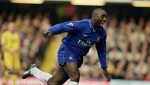 90min's Premier League Hall of Fame: Class of 2012