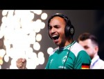 The world's best FIFA player - A short documentary about 'MoAuba' | Part B