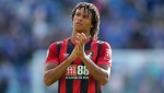 Chelsea Should Prioritise Signing Nathan Aké When Transfer Ban Expires After Scout's Glowing Review