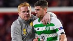 Neil Lennon: Celtic boss says players must be protected from racism