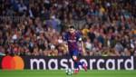 Slavia Prague vs Barcelona: 8 Key Facts & Stats to Impress Your Mates Ahead of Champions League Tie