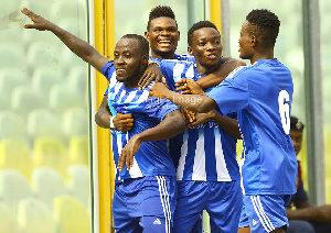 GPL set to have 18 teams next season- reports