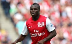 Former Ghana international Emmanuel Frimpong slams Arsenal boss Unai Emery and Granit Xhaka after Sheffield United defeat