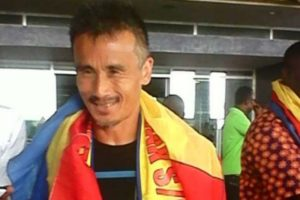 Kenichi Yatsuhashi opens up on how he was mocked during his days at Hearts of Oak