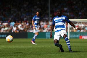 De Graafschaap defender Leeroy Owusu decides to represent Ghana