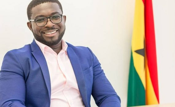 Nana Yaw Amponsah tasked to reignite Asante Kotoko