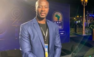 "U-23 Afcon: ""Tough"" group will bring the best out of my team - Ghana coach Tanko"