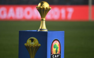 Gambia, Chad secure dramatic Africa Cup of Nations victories