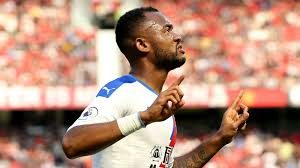 I have qualities to cause problems to defenders, says Crystal Palace forward Jordan Ayew