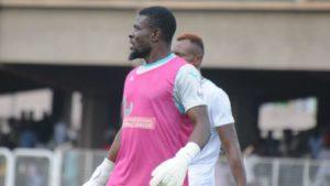 Fatawu Dauda rates Nigeria's football highest compared to Ghana