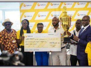 FIFA to assist Ghana Beach Soccer