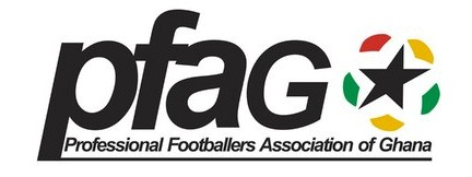 Our $2,000 donation to the FA is for player's welfare - PFAG