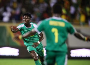 Senegal beats Ghana on penalties to emerge as 2019 WAFU cup of nations champions