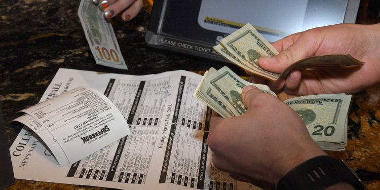 The best sportsbetting strategies for beginners