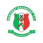 Hasaacas to boost their squad with new signing