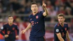 Bayern Munich vs Olympiacos Preview: Where to Watch, Live Stream, Kick Off Time & Team News