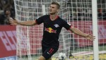 ​RB Leipzig Issue Timo Werner Warning to Interested Parties as Release Clause Details Emerge