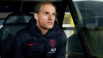 Thomas Tuchel Is the Perfect Niko Kovac Replacement and Bayern Munich Must Wait for Him