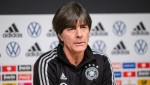 Germany Announce Squad for Final Euro 2020 Qualifying Matches Against Belarus and Northern Ireland