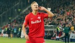 Erling Haaland Considering Snubbing European Giants in Favour of Leipzig Switch
