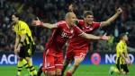 5 Classic Der Klassiker Clashes Between Bayern Munich & Borussia Dortmund Ahead of Weekend Duel