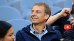 Ex-United States boss Jurgen Klinsmann lands supervisory role with Hertha Berlin