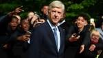Arsene Wenger Ruled Out of Bayern Munich Job Running After Sudden U-Turn Over Planned Talks