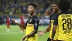 Borussia Dortmund 'Want Revenge' in Der Klassiker as Key Duo Recall 5-Goal Mauling