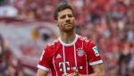 Bayern Munich Eyeing Xabi Alonso as Potential Niko Kovac Replacement