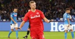 Napoli targeting Red Bull Salzburg and Genk's young standouts