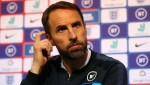 Gareth Southgate Insists No Current England Players Would Not Make an All-Time Three Lions XI